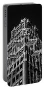 66 Court Street In Brooklyn Ny Portable Battery Charger