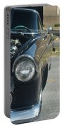 55 Thunderbird Front And Side Portable Battery Charger