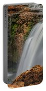 Grand Falls Portable Battery Charger