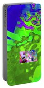 7-19-2015cabcdefghijklmnopqrtuvwxyz Portable Battery Charger