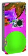 7-20-2015da Portable Battery Charger