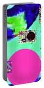 7-20-2015dabcdefghijklmnop Portable Battery Charger