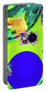 7-20-2015dabcdefghijklmnopqrtuvwxy Portable Battery Charger
