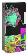7-20-2015gab Portable Battery Charger