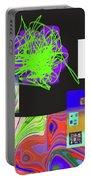7-20-2015gabcdefgh Portable Battery Charger