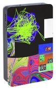7-20-2015gabcdefghij Portable Battery Charger