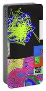 7-20-2015gabcdefghijk Portable Battery Charger