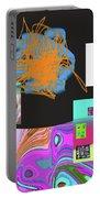 7-20-2015gabcdefghijklmno Portable Battery Charger