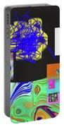 7-20-2015gabcdefghijklmnopqrtuvwxyzabcde Portable Battery Charger