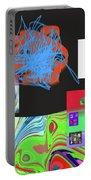 7-20-2015gabcdefghijklmnopqrtuvwxyzabcdefghi Portable Battery Charger