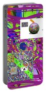 7-25-2015abcdefghijklmnopqrtuvwxyzabc Portable Battery Charger