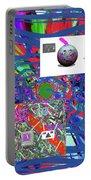 7-25-2015abcdefghijklmnopqrtuvwxyzabcdefghijklm Portable Battery Charger