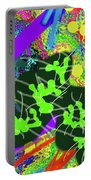 7-30-2015dabcdefghij Portable Battery Charger