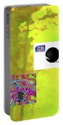 7-30-2015fabcdefgh Portable Battery Charger