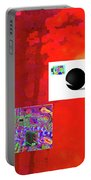 7-30-2015fabcdefghijklmn Portable Battery Charger