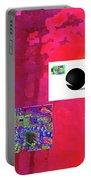 7-30-2015fabcdefghijklmnop Portable Battery Charger