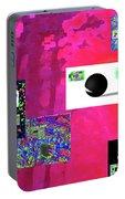 7-30-2015fabcdefghijklmnopq Portable Battery Charger