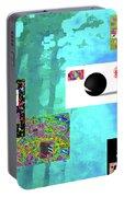7-30-2015fabcdefghijklmnopqrtuvwxyzabcdefg Portable Battery Charger