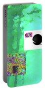7-30-2015fabcdefghijklmnopqrtuvwxyzabcdefghi Portable Battery Charger