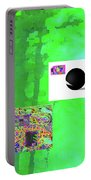 7-30-2015fabcdefghijklmnopqrtuvwxyzabcdefghijk Portable Battery Charger