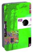 7-30-2015fabcdefghijklmnopqrtuvwxyzabcdefghijklm Portable Battery Charger