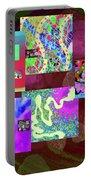 7-5-2015dabcdefg Portable Battery Charger