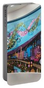 High Roller - Las Vegas Nevada Portable Battery Charger