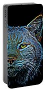 Lynx Portable Battery Charger
