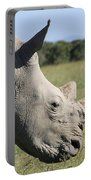 Rhino Portable Battery Charger
