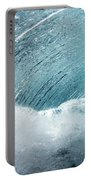 Underwater Wave Portable Battery Charger