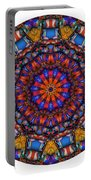 790-04-2015 Talisman Portable Battery Charger