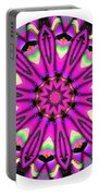 794-04-2015 Talisman Portable Battery Charger