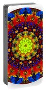 799-04-2015 Talisman Portable Battery Charger