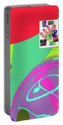 8-14-2015fabcde Portable Battery Charger