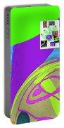 8-14-2015fabcdefghijklmnopqrtuvwxyzabcd Portable Battery Charger