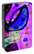 8-3-2015cabcdef Portable Battery Charger