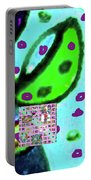 8-3-2015cabcdefghijklmnop Portable Battery Charger