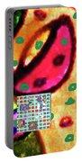 8-3-2015cabcdefghijklmnopqrtuvwxyzabcdef Portable Battery Charger