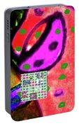 8-3-2015cabcdefghijklmnopqrtuvwxyzabcdefghij Portable Battery Charger