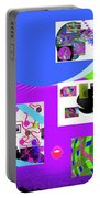 8-7-2015b Portable Battery Charger