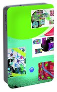 8-7-2015babcdefghijklm Portable Battery Charger