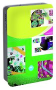 8-7-2015babcdefghijklmno Portable Battery Charger