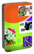 8-7-2015babcdefghijklmnopqrtu Portable Battery Charger