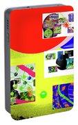8-7-2015babcdefghijklmnopqrtuvw Portable Battery Charger