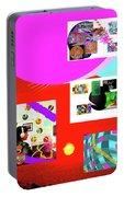 8-7-2015babcdefghijklmnopqrtuvwxyzabc Portable Battery Charger