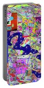 8-7-2015cabcdefghijklmnopqrtuvwxyzab Portable Battery Charger