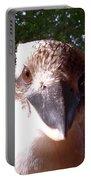 Australia - Kookaburra Stickybeak Portable Battery Charger