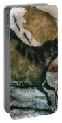Cave Art: Lascaux Portable Battery Charger