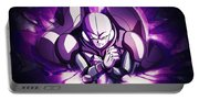 Dragon Ball Super Portable Battery Charger