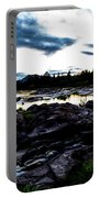 Elkton River Portable Battery Charger
